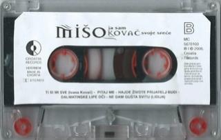 Miso Kovac - Diskografija  - Page 4 R-995316