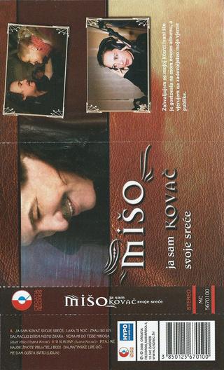 Miso Kovac - Diskografija  - Page 4 R-995317