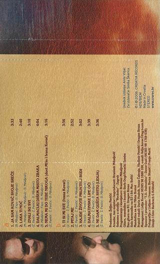 Miso Kovac - Diskografija  - Page 4 R-995318
