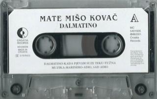 Miso Kovac - Diskografija  - Page 4 R-996210