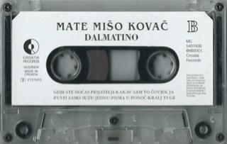 Miso Kovac - Diskografija  - Page 4 R-996211