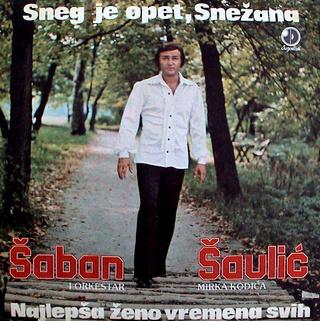Saban Saulic - Diskografija - Page 2 R_107637