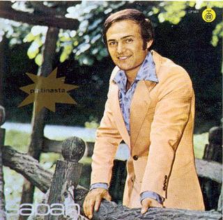 Saban Saulic - Diskografija - Page 2 R_107641