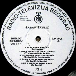 Saban Saulic - Diskografija - Page 2 R_107642