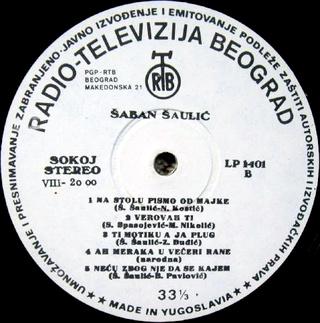 Saban Saulic - Diskografija - Page 2 R_107643
