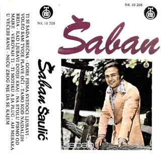 Saban Saulic - Diskografija - Page 2 R_107644