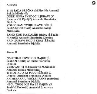 Saban Saulic - Diskografija - Page 2 R_107645