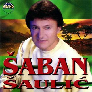 Saban Saulic - Diskografija - Page 2 R_125310