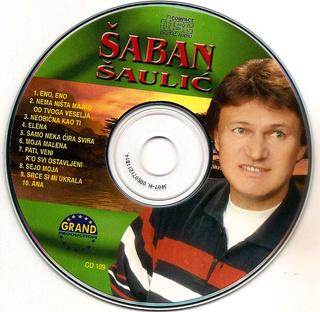 Saban Saulic - Diskografija - Page 2 R_125311