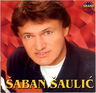 Saban Saulic - Diskografija - Page 2 R_125312