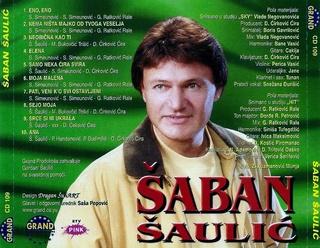 Saban Saulic - Diskografija - Page 2 R_125314