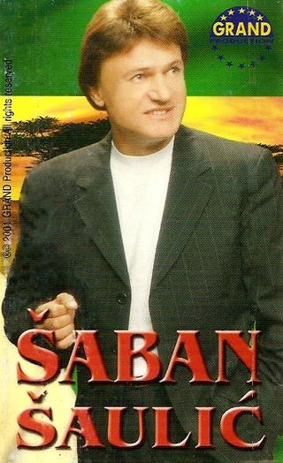 Saban Saulic - Diskografija - Page 2 R_125318