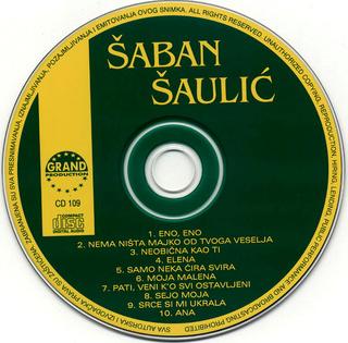Saban Saulic - Diskografija - Page 2 R_125319
