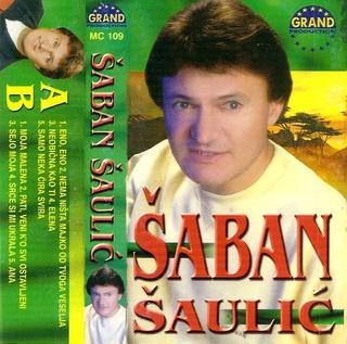 Saban Saulic - Diskografija - Page 2 R_125320