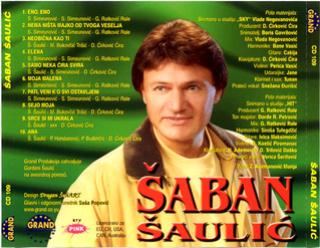 Saban Saulic - Diskografija - Page 2 R_125321