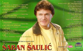 Saban Saulic - Diskografija - Page 2 R_125322