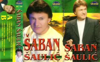 Saban Saulic - Diskografija - Page 2 R_125323