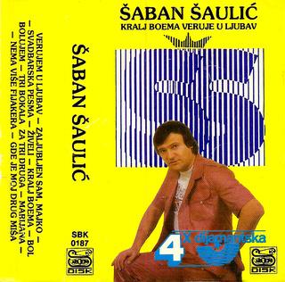 Saban Saulic - Diskografija - Page 2 R_126812