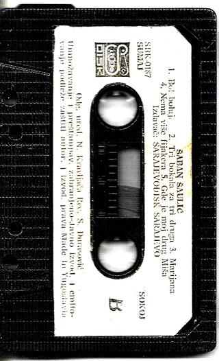 Saban Saulic - Diskografija - Page 2 R_126814