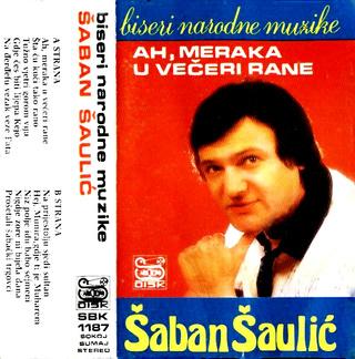 Saban Saulic - Diskografija - Page 2 R_127012