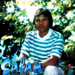 Saban Saulic - Diskografija - Page 2 R_127110
