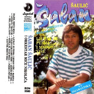 Saban Saulic - Diskografija - Page 2 R_127112