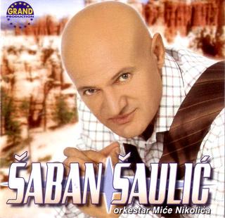 Saban Saulic - Diskografija - Page 2 R_129310