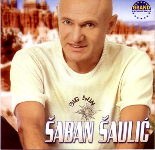 Saban Saulic - Diskografija - Page 2 R_129311