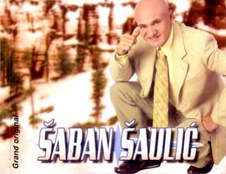 Saban Saulic - Diskografija - Page 2 R_129313