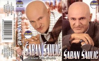 Saban Saulic - Diskografija - Page 2 R_129314