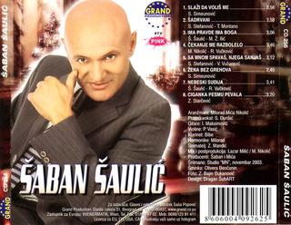 Saban Saulic - Diskografija - Page 2 R_129315