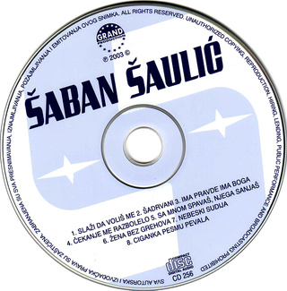 Saban Saulic - Diskografija - Page 2 R_129316