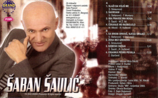 Saban Saulic - Diskografija - Page 2 R_129317