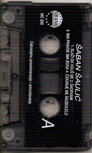 Saban Saulic - Diskografija - Page 2 R_129318