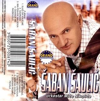 Saban Saulic - Diskografija - Page 2 R_129319
