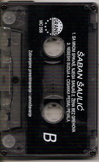 Saban Saulic - Diskografija - Page 2 R_129320