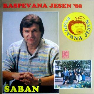 Saban Saulic - Diskografija - Page 2 R_166612