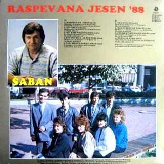 Saban Saulic - Diskografija - Page 2 R_166613