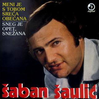 Saban Saulic - Diskografija - Page 2 R_185410