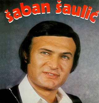 Saban Saulic - Diskografija - Page 2 R_185412