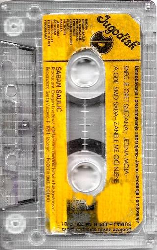 Saban Saulic - Diskografija - Page 2 R_185414