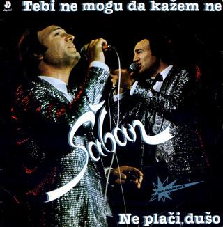 Saban Saulic - Diskografija - Page 2 R_185417