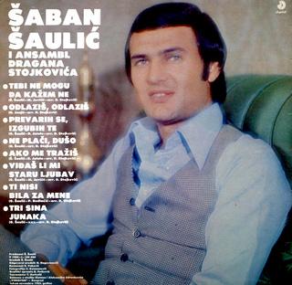 Saban Saulic - Diskografija - Page 2 R_185418
