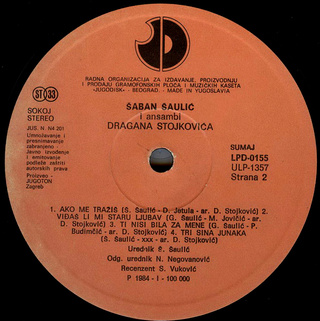 Saban Saulic - Diskografija - Page 2 R_185419