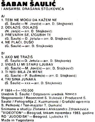 Saban Saulic - Diskografija - Page 2 R_185420