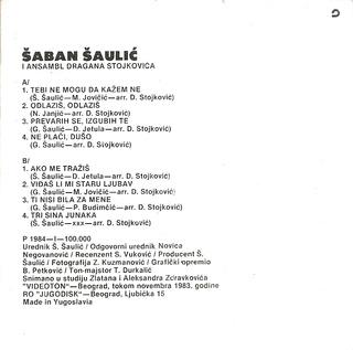 Saban Saulic - Diskografija - Page 2 R_185421