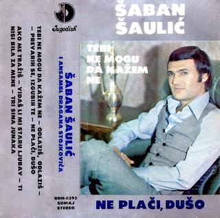 Saban Saulic - Diskografija - Page 2 R_185422