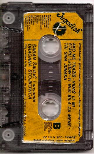 Saban Saulic - Diskografija - Page 2 R_185423