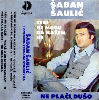 Saban Saulic - Diskografija - Page 2 R_185424