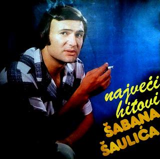 Saban Saulic - Diskografija - Page 2 R_206015